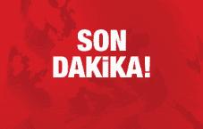10 Kasım Ulu Önder Atatürk Ölümünün 81. Yılında Anıldı